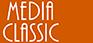 Media Classic