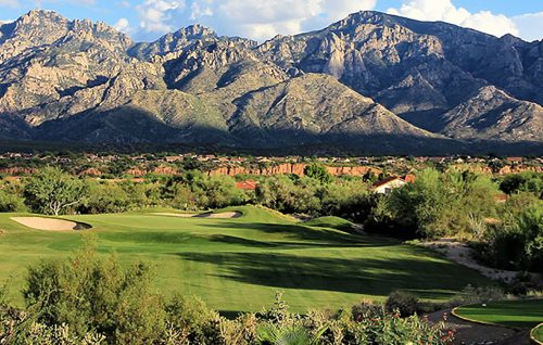 media-classic-oro-valley-views-golf