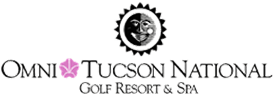 tucson-national-logo