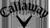 logo-callaway-golf
