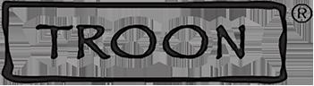 logo-troon-golf