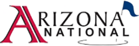 logo-arizona-national-golf-club
