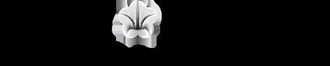omni-resorts-logo