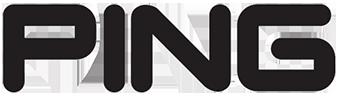 logo-ping-golf