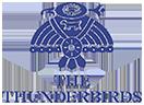 logo-thunderbirds