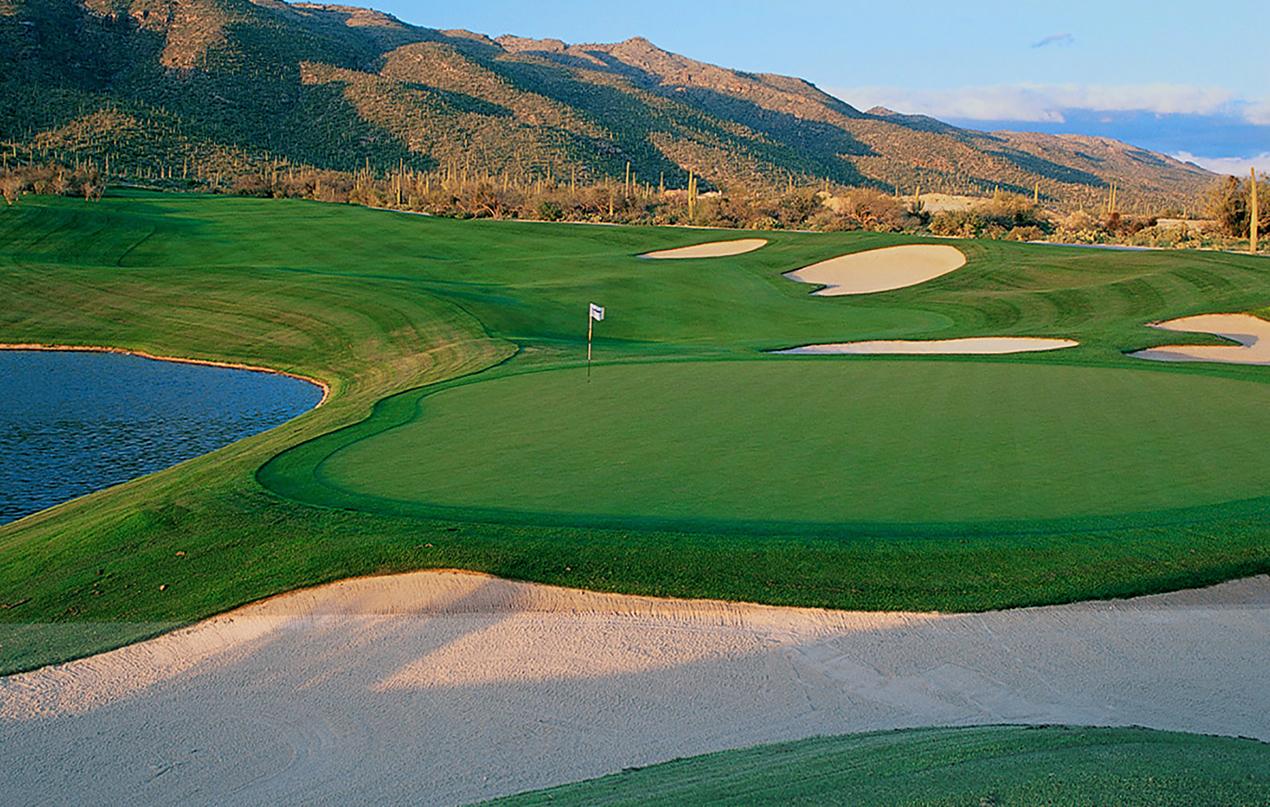 media-classic-arizona-national-golf-club